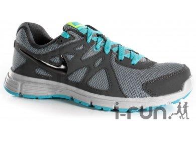 cheaper db010 7fc27 Nike Revolution 2 MLS M