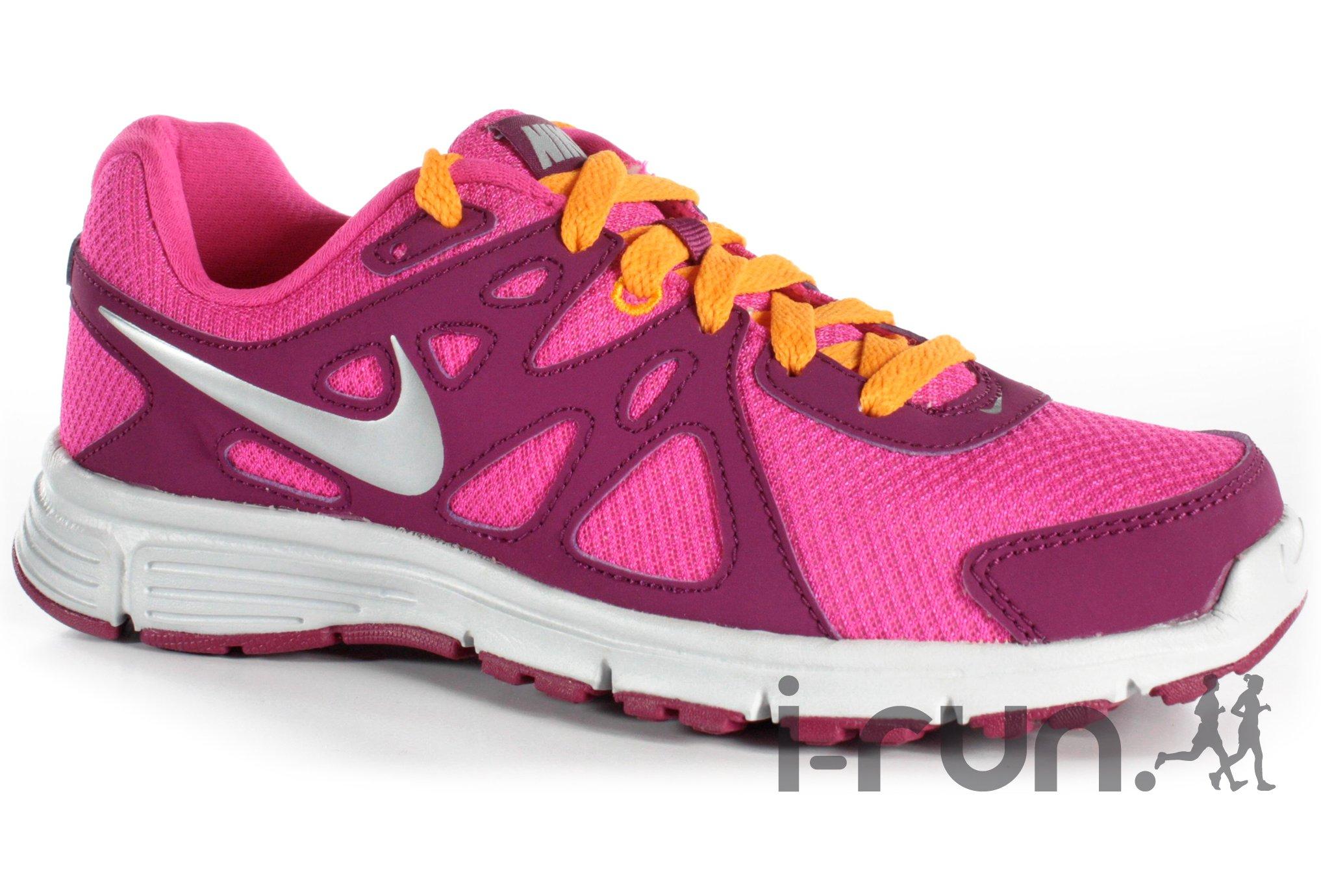 04bca34037 Nike Revolution 2 MLS W femme pas cher