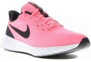 Nike Revolution 5 Fille
