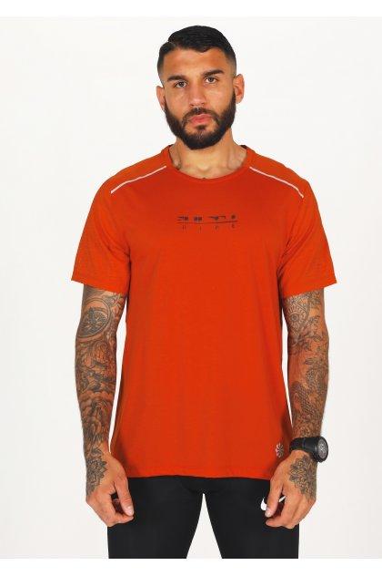 Nike camiseta manga corta Rise 365