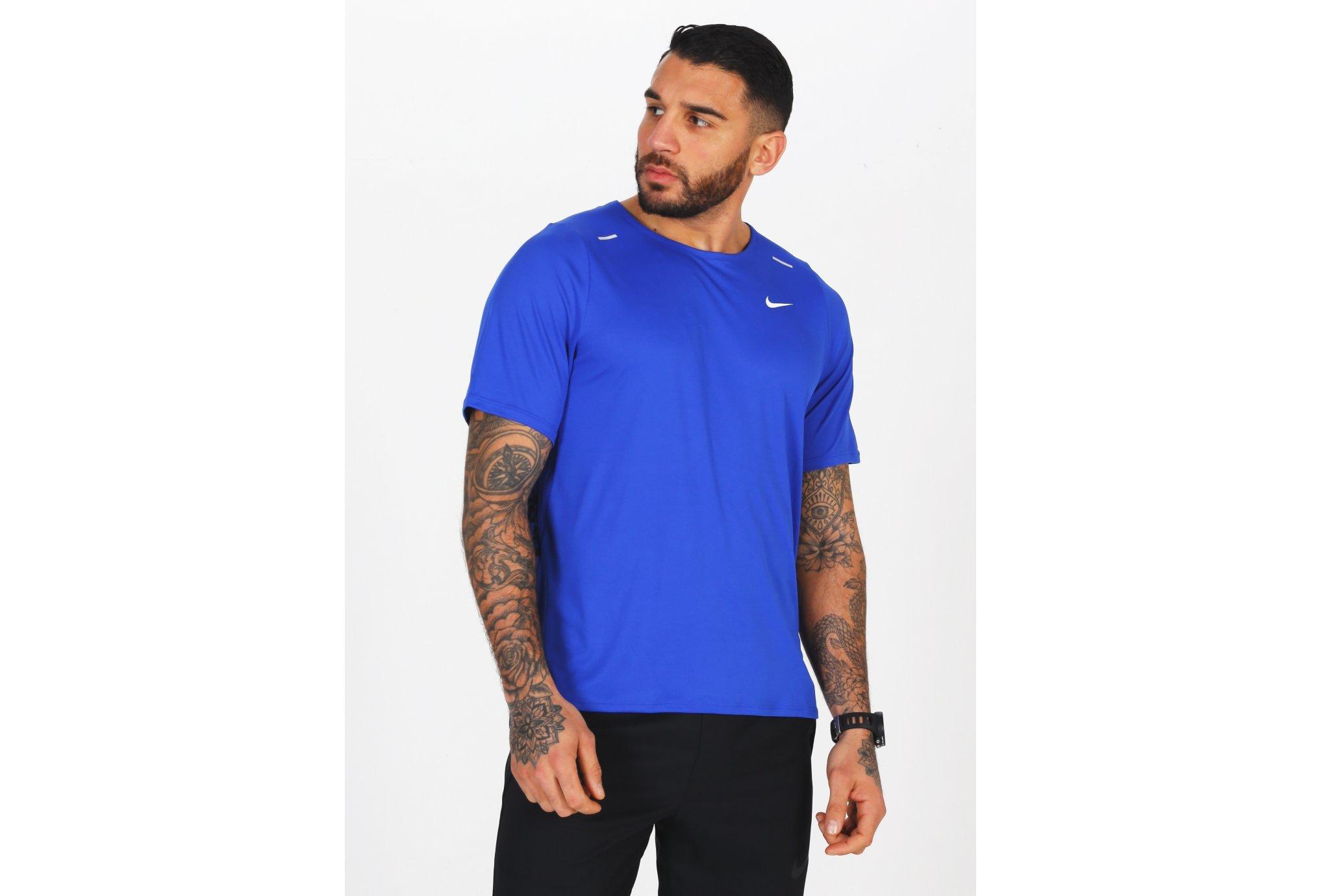 Nike Rise 365 Wild Run M vêtement running homme
