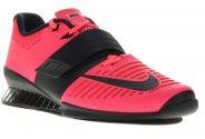 Nike Romaleos 3 M