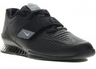 Nike Romaleos 3 XD