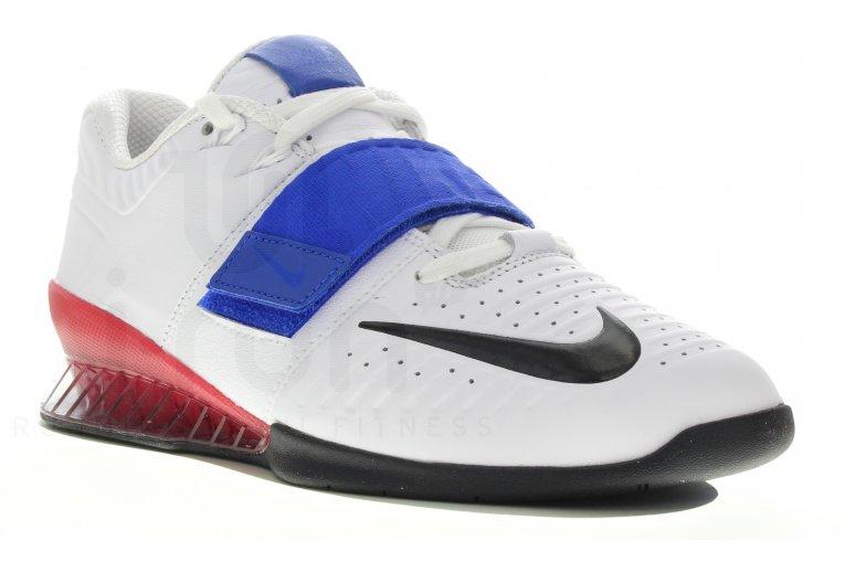 Nike Romaleos 3 XD M