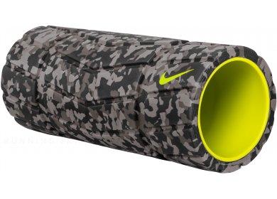 Nike Rouleau Textured Foam Roller