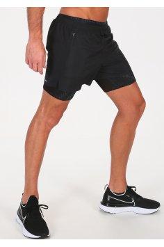Nike Run Division 3 en 1 M