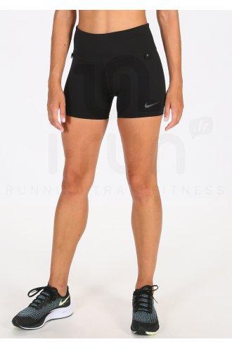 Nike Run Division 3 en 1 W