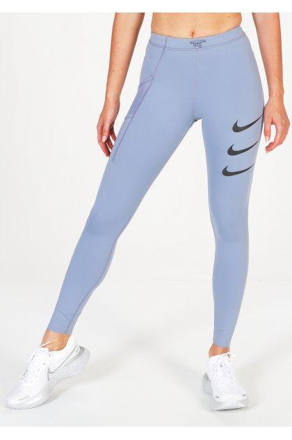 Nike mallas largas Run Division Epic Luxe