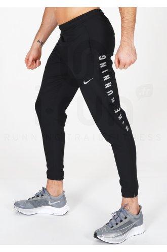 Nike Run Division Essential M