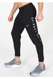 Nike Run Division Essential M