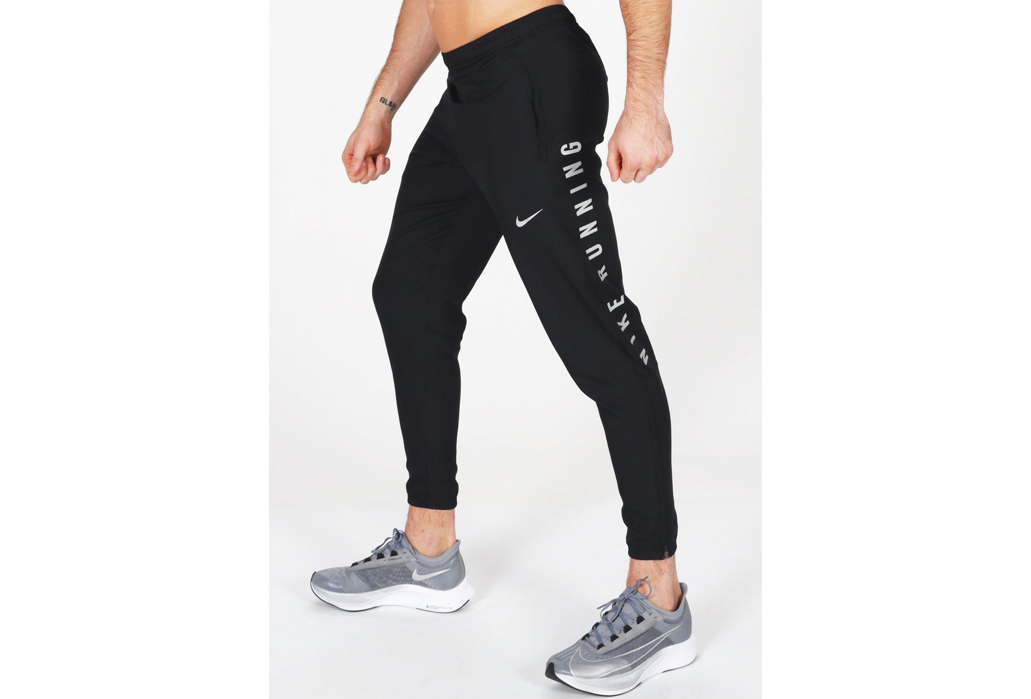 Nike Run Division Essential M vêtement running homme