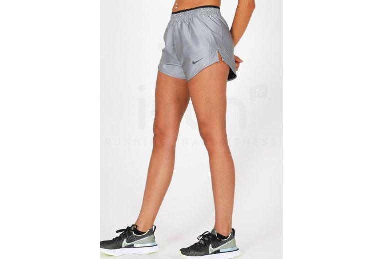 Nike Run Division Flash W