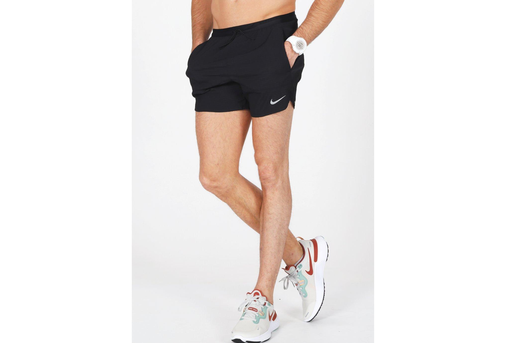 Nike Run Division Flex Stride M vêtement running homme