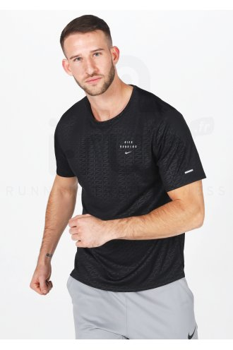 Nike Run Division Miler M