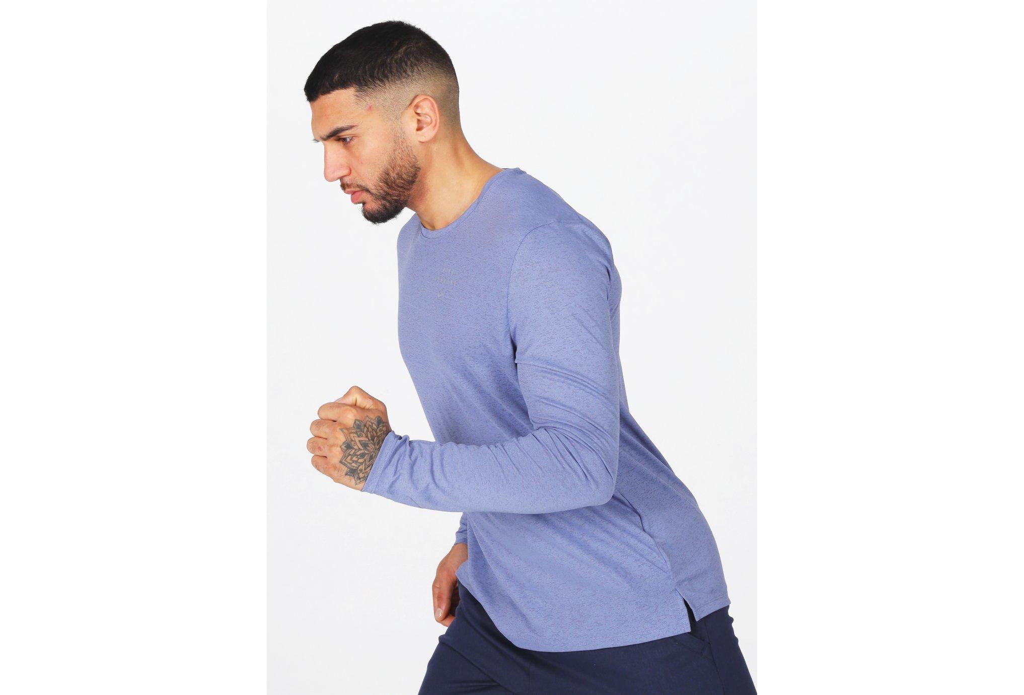 Nike Run Division Miler M vêtement running homme