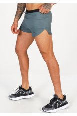 Nike Run Division Pinnacle M