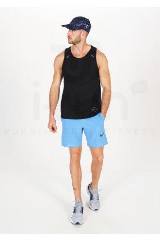 Nike Run Division Rise 365 M