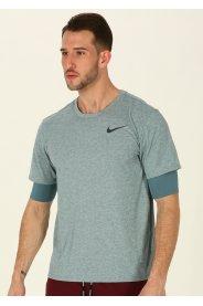 Nike Run Division Rise M