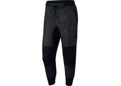 Nike Run Division Tech M pas cher - Vêtements homme running Collants ... 9e515a09ccb