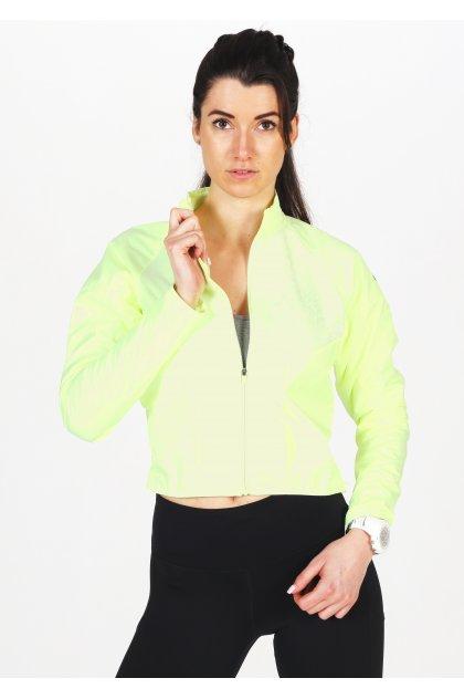 Nike chaqueta Run Division