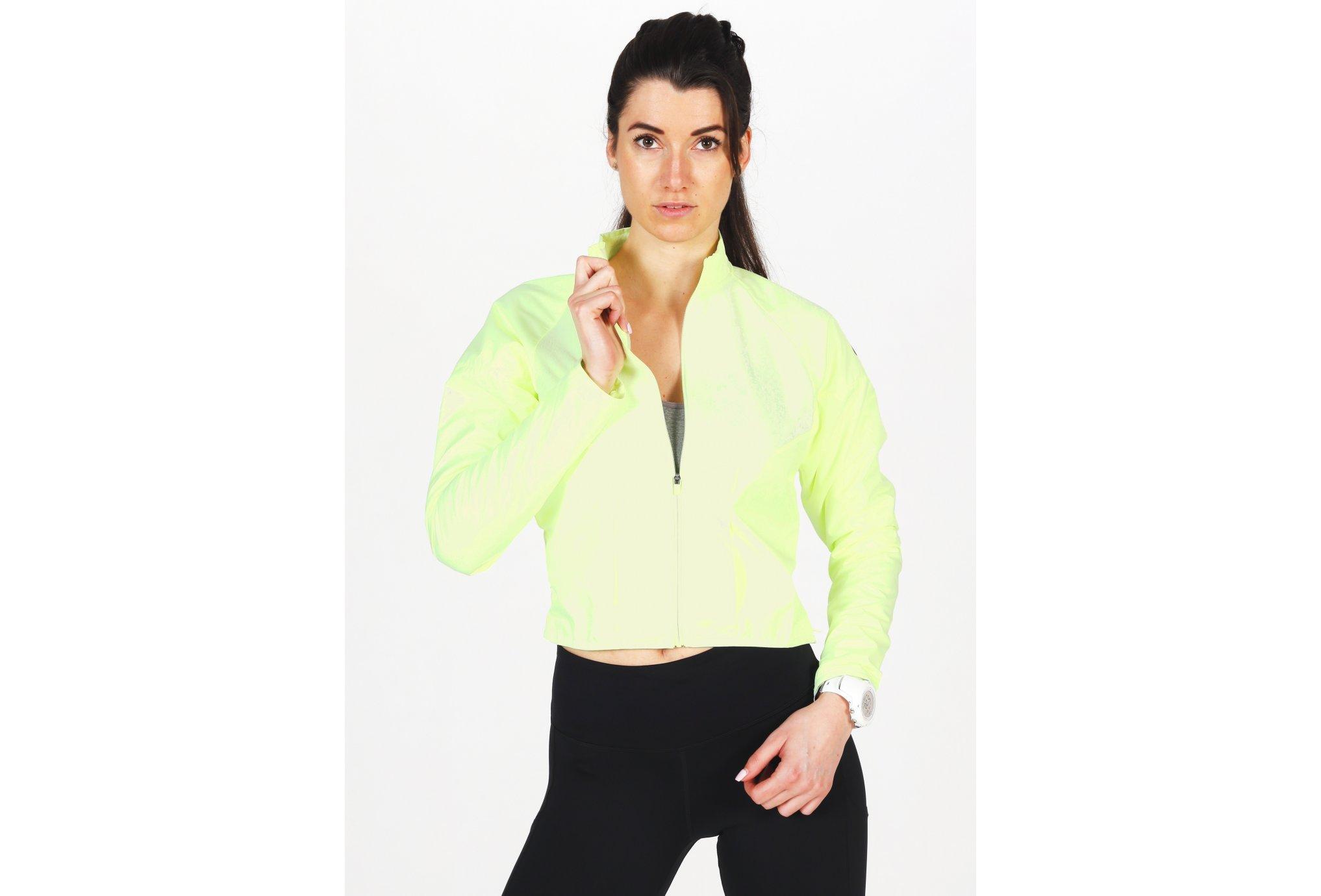 Nike Run Division W vêtement running femme