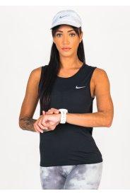 Nike Run Division W