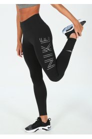 Nike Run GX W