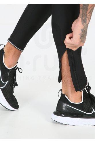 Nike Run Mobility Graphix M