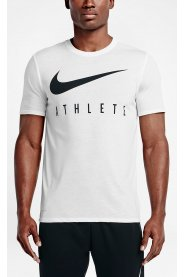 Nike Run Swoosh Athlète M