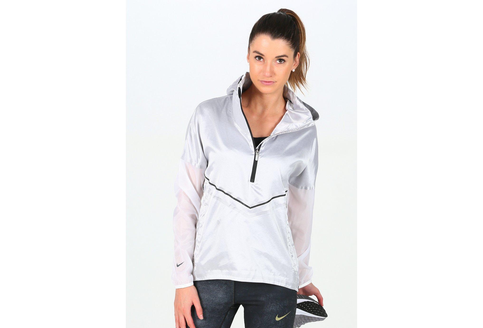 Nike Run Tech Pack W vêtement running femme