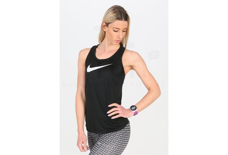 Nike Run W