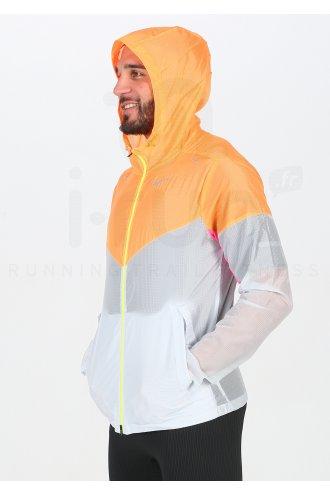 Nike Run Windrunner M