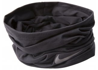 Nike Bandana Running Wrap