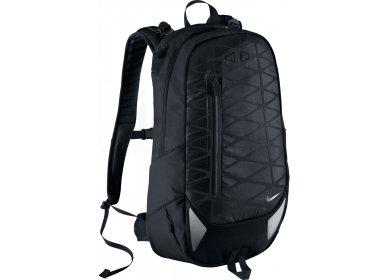 new product 6db94 21512 Nike Sac à dos Cheyenne Vapor II