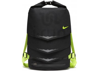 Nike Sac à dos Mog Mog Mog Bolt pas cher Accessoires running Sac de sport b2b5e2