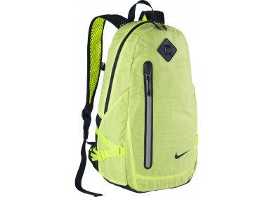 496a85110d Nike Sac à dos Vapor pas cher