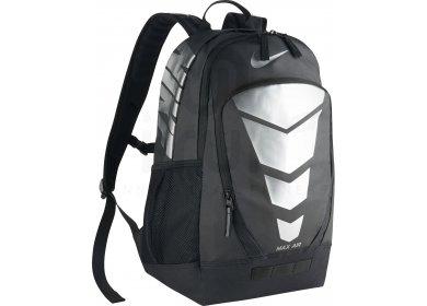 40da5036bd Nike Sac à dos Vapor Max Air Energy pas cher