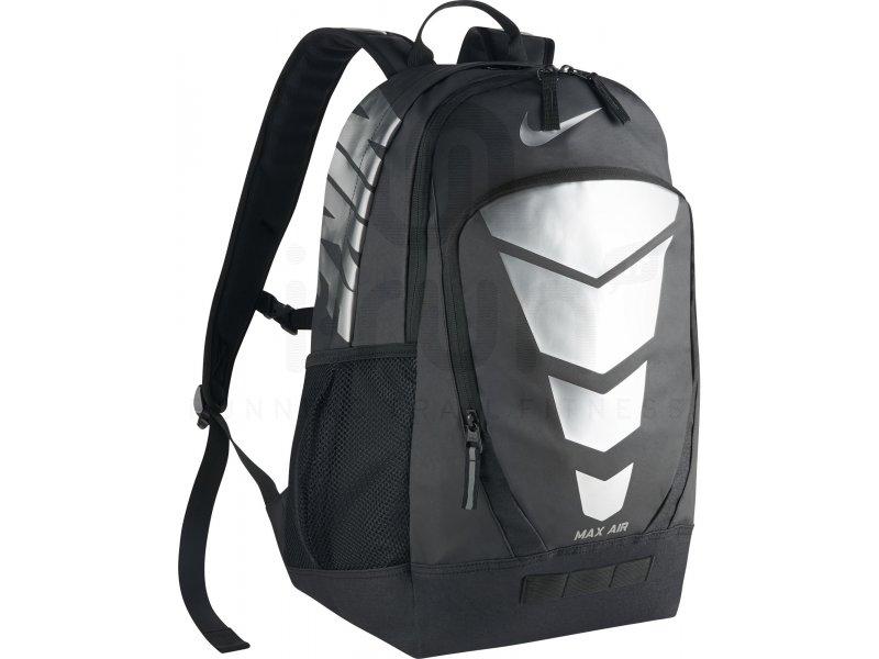 dc5e8408a5 Nike Sac à dos Vapor Max Air Energy pas cher