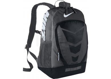 8a221f26db Nike Sac à dos Vapor Max Air - L