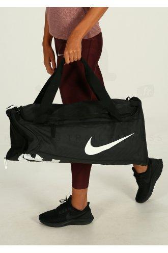 Nike Sac Alpha Adapt Cross Body - M pas cher - Accessoires running ... 0a136e385f6a