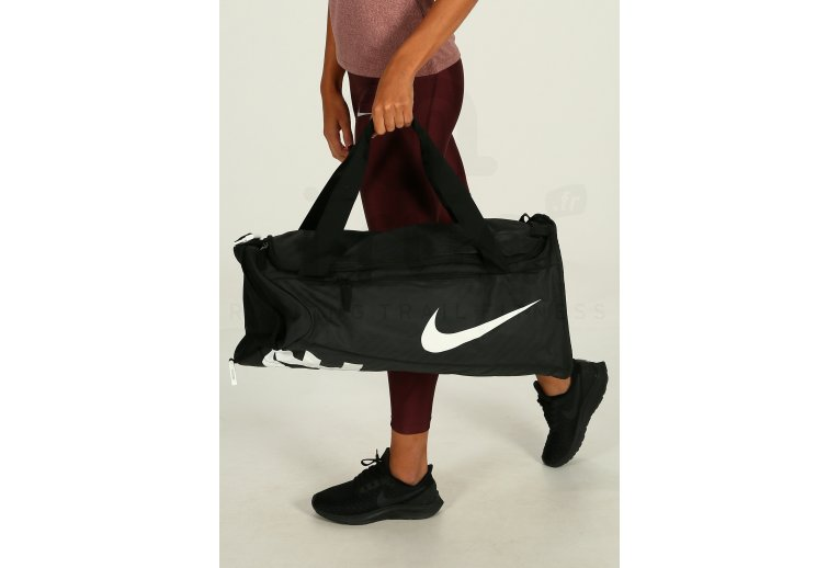 M Bolsa Alpha Cross Nike Adapt Body RL5jq34A