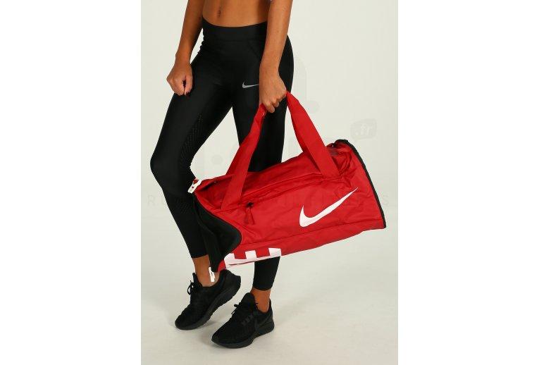 S Bolsa Adapt Alpha Cross Nike Body dtCshQr
