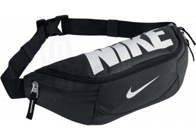 Nike Sac Banane