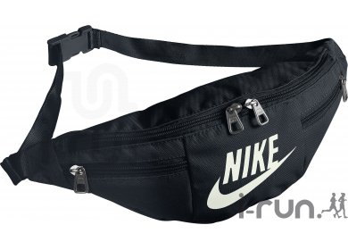 Nike Sac Banane Core small