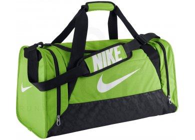 1fe25c35f4 Nike Sac de sport Brasilia Duffel 6 Medium pas cher