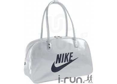 Nike Sac Heritage Shoulder Club pas cher - Accessoires running Sac ... c3e023b36354