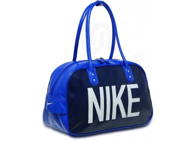Shoulder Club Shoulder Nike Heritage Sac Sac Nike Heritage N0ny8wvmO
