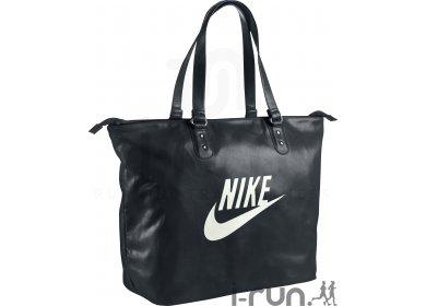 Nike Sac Heritage Si Tote W