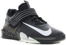 Nike Savaleos M