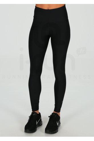 Nike Sculpt Victory W pas cher - Destockage running Vêtements femme ... 0c1e67f39e4